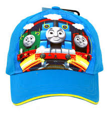 thomas train hat ebay