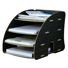 trieur papier bureau trieur papier bureau vertical dossier bureaucracy definition
