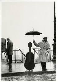 si e baquet pas cher 59 best maurice baquet images on cello robert doisneau