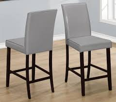 Dining Chair And Table White Floor Tile Black Hanging Bookcase Light Grey Dining Chairs
