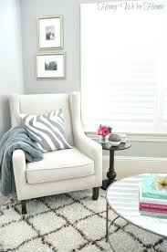 sitting chairs for bedroom bedroom chair ideas stylish modern bedroom chair bedroom collection