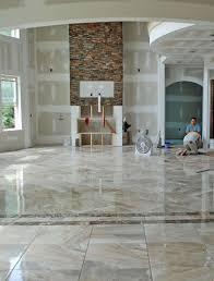tile pro best tile installation in kennesaw ga remodeling
