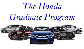 honda cars of boston service honda graduate program honda dealer near boston ma