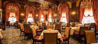 the green room dining in wilmington de hotel du pont