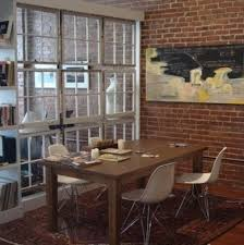 how to divide a room without a wall room divider ideas 17 cool diy solutions bob vila