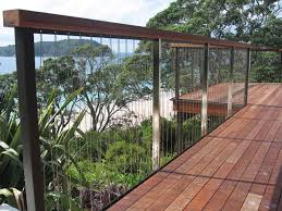 Outside Banister Railings Best 25 Stainless Steel Handrail Ideas On Pinterest Stainless