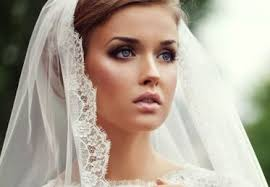 Bridal Makeup New York Download Professional Wedding Makeup Artist Wedding Corners