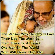 quote for daughter by father pin by princess yaz on shayari pinterest