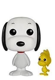 amazon peanuts snoopy u0026 woodstock funko pop television