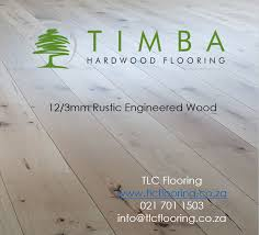 12 3mm Laminate Flooring Egger Classic Laminate Flooring In Bardolino Oak Grey Tlc Flooring