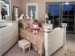 Amazing Bedroom Furniture Girls Bedroom Amazing Little Girl Bedroom Sets Amazing Princess