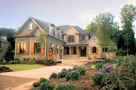 cr home design center rio circle decatur ga van alstyne tx selling north texas homes