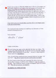 Break Letter Girlfriend sad break up letter to girlfriend how to get your ex