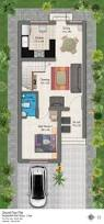 Row House Floor Plans 100 Row Home Floor Plan Architecture Free Floor Plan Maker
