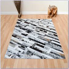 Cowhide Rugs Ikea Patchwork Cowhide Rugs Ikea Rugs Home Decorating Ideas Xdydk0dne8