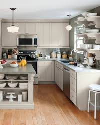 Design A Kitchen Home Depot 484 Best Martha U0027s Brightest Ideas Images On Pinterest Martha