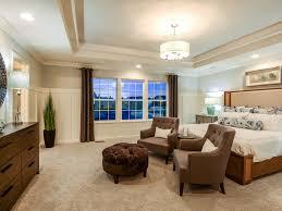 cedar grove new homes in elgin il 60124 calatlantic homes