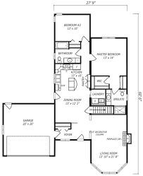 southlands village 2 bedroom home