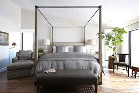 minimalist bedroom simple and minimalist home decor on budget