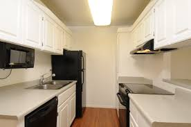 apartment one bedroom apartments in phoenix home style tips best