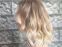 short hair popular hair colors color extend bonder 2 week post color or bleach bonding system