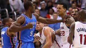 Basketball Wives Matt Barnes Matt Barnes The Clippers U0027 Polarizing Pariah Si Com