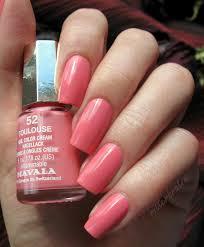 mavala toulouse nail polish nail polish etc wishlist
