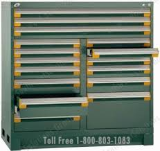 Tool Storage Cabinets Industrial Drawer Cabinets Heavy Duty Tools Storage Equipment