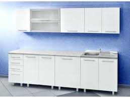 destockage cuisine equipee belgique destockage cuisine acquipace belgique soldes meubles de cuisine