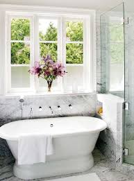 richardson bathroom ideas 20 tranquil tubs that inspire tidbits twine