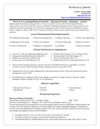 sample resume for human resources electrical engineer resume sample resumecompanioncom sample cover excellent resumes samples resume samples for customer service undergraduate resume sample examples of perfect resumes examples