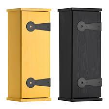 Ikea Usa Kitchen Cabinets Ikea Kitchen Cabinets Prices Kenangorgun Com