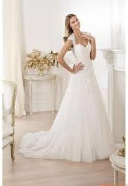 robe de mariã e pronovias 19 best robe images on wedding dressses marriage and