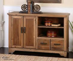 67 best rustic living room furniture images on pinterest living