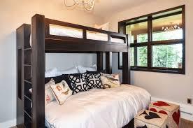 Bunk Beds Chicago Custom Cabinetry Chicago Interior Design Services Runa Novak