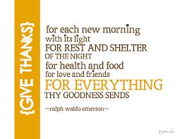 giving thanks thanksgiving printables free thanksgiving