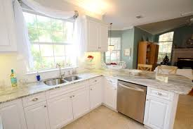 this is a remodeled kitchen hci did in gainesville fl the
