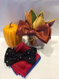 halloween bow ties seigo neckwear new york new arrival halloween bow ties