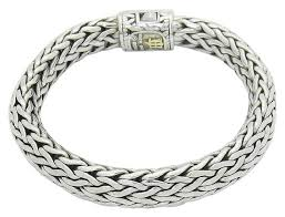 chain diamond bracelet images John hardy 18k gold silver classic chain pave diamond d247 jpg
