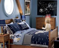 Pottery Barn Death Star Set Your Little Boy Up With The Ultimate Star Wars Theme Room