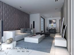 Contemporary Home Decor Modern Living Rooms From The Far East