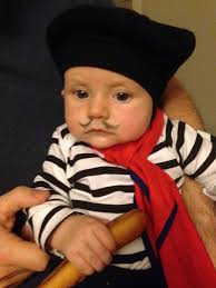 Baby Boy Costumes Halloween Infant Boy Halloween Costumes Pirate Baby Halloween Costume Ideas