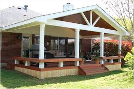 Patio Roof Designs Plans Patio Cover Design Software Modern Looks Patio Ideas Patio Roof