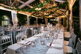 morris house hotel fall wedding at night wedding pinterest