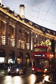 best 25 christmas in london ideas on pinterest london christmas