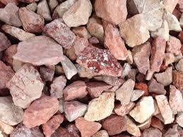 the rock place utah landscape supply 1 inch decorative
