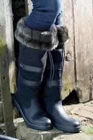 s dubarry boots uk shop dubarry at country house outdoor countryhouseoutdoor co
