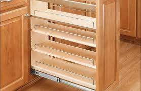 10 Inch Wide Kitchen Cabinet Modern Kitchen Cabinet Pulls Ideas On Kitchen Cabinet
