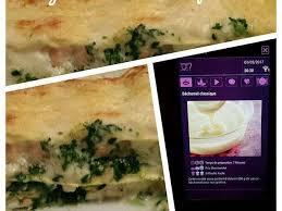 cuisine facile avec recette cook in facile les recettes de cook in les plus faciles et