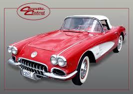 corvette central com corvette central wallpapers